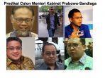 prediksi-calon-menteri-kabinet-prabowo-sandiaga.jpg
