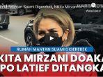 presenter-dan-bintang-film-nikita-mirzani-15321.jpg