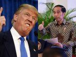 presiden-amerika-serikat-donald-trump-dan-presiden-indonesia-joko-widodo.jpg