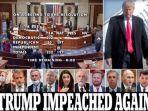 presiden-as-donald-trump-di-impeachment-lagi.jpg