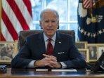 presiden-as-joe-biden-3.jpg