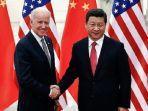 presiden-as-joe-biden-dan-presiden-china-xi-jinping.jpg