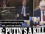 presiden-as-joe-biden-sebut-presiden-rusia-vladimir-putin-pembunuh.jpg
