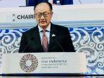 presiden-bank-dunia-jim-yong-kim_20181013_131400.jpg