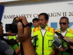 presiden-direktur-pt-angkasa-pura-ii-muhammad-awaluddin-di-bandara-soetta_20180730_121403.jpg