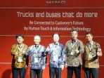 presiden-direktur-pt-hino-motors-manufacturing-indonesia-hmmi-masahiro-aso_hino-motors.jpg
