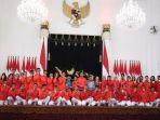 presiden-joko-widodo-beserta-kontingen-indonesia-untuk-asian-games-2018_20180902_161452.jpg