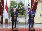 presiden-joko-widodo-dan-perdana-menteri-pm-malaysia-muhyiddin-yassin.jpg