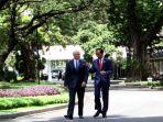 presiden-joko-widodo-dan-wakil-presiden-amerika-serikat-mike-pence-di-istana-negara_20170420_155742.jpg