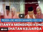 presiden-joko-widodo-dan-wakil-presiden-maruf-amin-bersilaturahmi-melalui-sambungan-telepon-14.jpg