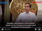 presiden-joko-widodo-gratiskan-vaksin-covid-19.jpg