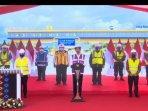 presiden-joko-widodo-jokowi-meresmikan-ruas-tol-manado-danowudu-sulawesi-utara.jpg