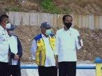 presiden-joko-widodo-jokowi-resmikan-bendungan-di-ntt.jpg
