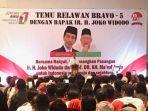 presiden-joko-widodo-saat-menghadiri-acara-temu-kelompok-relawan-bravo-5.jpg