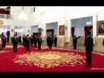 presiden-jokowi-anugerahkan-tanda-kehormatan.jpg