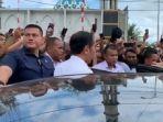 presiden-jokowi-bitung-sulsel.jpg