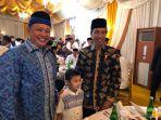 presiden-jokowi-dan-ketua-dpr-bambang-soesatyo_20180528_204942.jpg