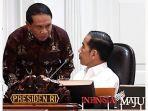 presiden-jokowi-dan-menpora-zainudin-amali.jpg