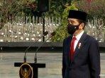 presiden-jokowi-di-taman-pahlawan-kalibata.jpg