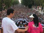 presiden-jokowi-joko-widodo-jalan-sehat_20180729_093319.jpg