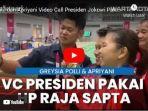 presiden-jokowi-langsung-video-call-dengan-peraih-medali-emas-olimpiade-tokyo-2020.jpg