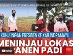 presiden-jokowi-melakukan-kunjungan-kerja-ke-kabupaten-indramayu-1.jpg