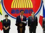 presiden-jokowi-memberikan-keterangan-pers-usai-menghadiri-ktt-asean.jpg
