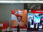 presiden-jokowi_20181108_042909.jpg