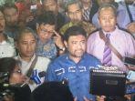 presiden-konfederasi-serikat-pekerja-indonesia-kspi-said-iqbal_20181009_215043.jpg