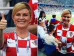 presiden-kroasia_20180709_160057.jpg