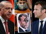 presiden-perancis-emmanuel-macron-vs-presiden-turki-recep-tayyip-erdogan.jpg