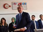 presiden-petahana-turki-recep-tayyip-erdogan_20180625_092326.jpg