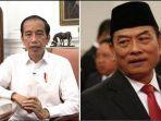 presiden-ri-joko-widodo-alias-jokowi-dan-kepala-staf-presiden-ksp-moeldoko.jpg
