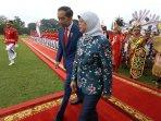 presiden-singapura-halimah.jpg