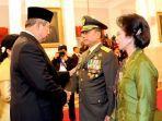 SBY Sebut Moeldoko Tidak Kesatria, Bikin Malu TNI, 'Saya Bersalah Pernah Berikan Jabatan'