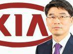 president-kia-motors-corporation-ho-sung-song.jpg