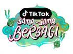 press-launching-program-ramadhan-tiktok-samasamaberbagi.jpg
