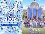 produce-101-n-idol-school.jpg
