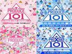 produce-101.jpg