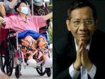 prof-dr-mohammad-mahfud-md-dan-ibu-ani-yudhoyono.jpg