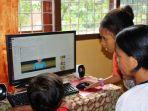 program-digital-village-library-sos-childrens-villages-indonesia.jpg