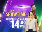 program-its-showtime.jpg