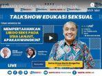 program-live-talkshow-edukasi-seksual-warta-kota-bersama-dr-binsar-martin-sinaga-4221.jpg