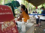 program-mobil-vaksinasi-covid-19-keliling-di-kelurahan-kebagusan.jpg