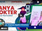 program-tanya-dokter-spesial-ramadan-membahas-tips-puasa-lancar.jpg