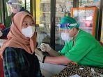 program-vaksin-keliling-di-rptra-amanah.jpg