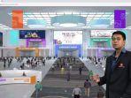 project-manager-dyandra-promosindo-christian_property-fiesta-virtual-expo-2020.jpg