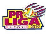 proliga-2019-logo.jpg
