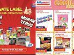 promo-alfamart-rabu-2172021.jpg