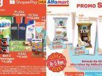 promo-alfamart-senin-19-juli-sambut-idul-adha.jpg